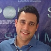 THIERRY GREGORIO