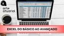 EXCEL DO BÁSICO AO AVANÇADO
